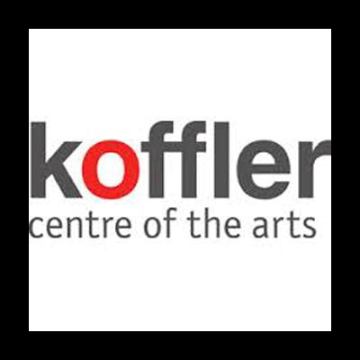 koffler