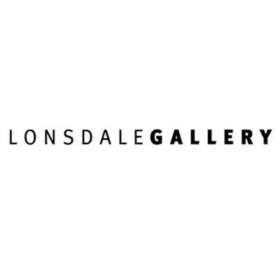 lonsdalegallery