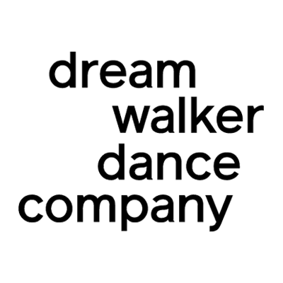 dreamwalkerlogo